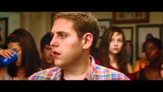 21 JUMP STREET - HD Trailer 1 - Ab 10. Mai 2012 im Kino!