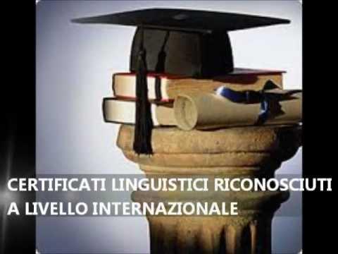 Corsi di Spagnolo Online per italiani - Portoghese Italiano online - Scuola di Lingue BERTAMINI