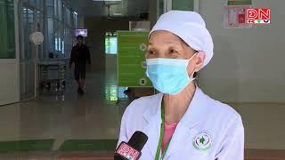 Siết chặt lại toàn bộ quy định phòng chống dịch Covid-19 ở bệnh viện
