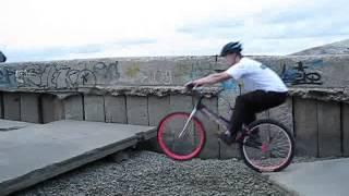 Primorskaya ride 2009!!!