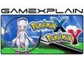 Pokemon X & Y Analysis: Mega Evolutions Trailer & Gameplay Demo - Part 7 (Secrets & Hidden Details)