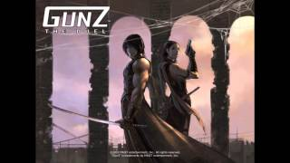 GunZ The Duel OST: El Tracaz