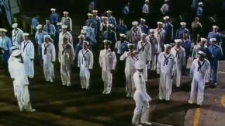 U-571 | Theatrical Trailer | 2000