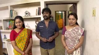 Ponnoonjal 07-03-2015 Suntv Serial | Watch Sun Tv Ponnoonjal Serial March 07, 2015