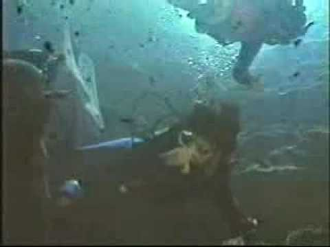 Rescue 911 - Episode 202 -
