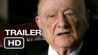 Koch Official Trailer (2012) - NYC Mayor Documentary HD