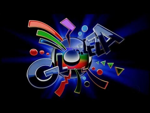 Vinheta: Globeleza 2011 [Globo HD]