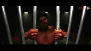 Prathi Kshanam Narakame Video Song - Uu Kodathara Ulikki Padathara