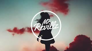 Kygo feat. Sandro Cavazza - Happy Now