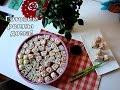 Готовим роллы (суши) в домашних условиях! Советы по приготовлению!