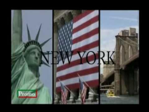 Italo emigranti promo Nord America