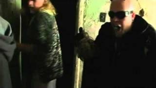 CockHammer (2009) Trailer
