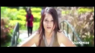 Ee Rojullo  Songs trailer - say sanana song