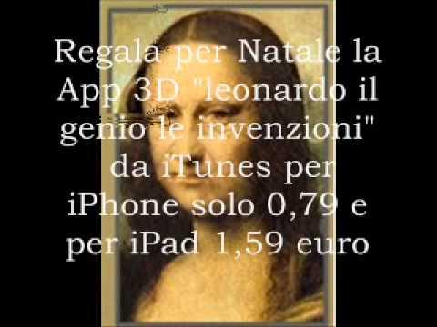 Dalla Gioconda a Leonardo.wmv