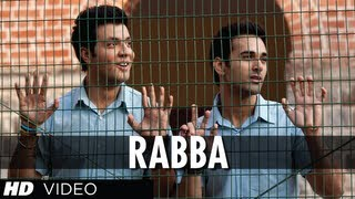 Fukrey Song Rabba