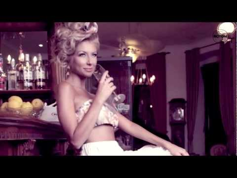 Andrea feat. Gabriel Davi - Only You (Adi Perez Remix)