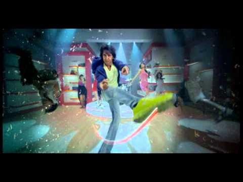 tentang hrithik roshan mulai dari album foto video berita lirik