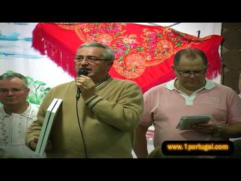 Toze solidariedade dos emigrantes em França - 15