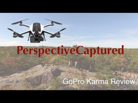 Field of View (FOV) comparison: GoPro Karma - Hero4 and Hero5 - UCY7hc84o22TdE3vW9SkZKcQ