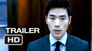 The Taste Of Money Official US Release Trailer (2013) - Korean Movie HD