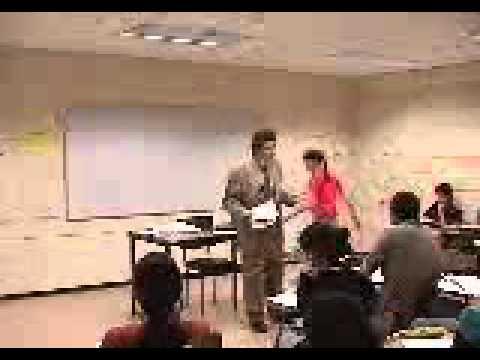 Introducción a la Epistemología de las Ciencias Sociales