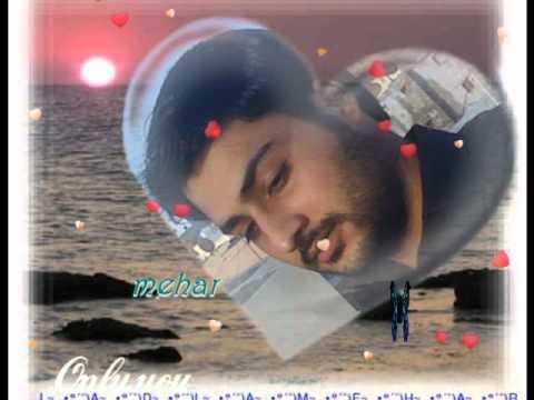 Pardesi Ronde Ne Punjabi sad Song by mehar