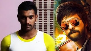 Watch Aaraathu SInam & Bruce Lee Updates Red Pix tv Kollywood News 13/Oct/2015 online