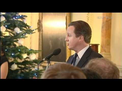 PM praises forces for Libyan mission 06.12.11