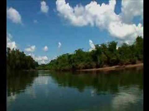 Ruta Maya Recorrido por chiapas