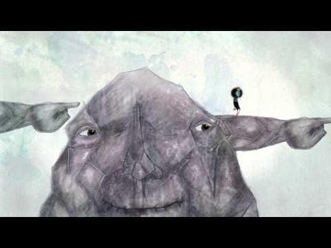 Husky - Tidal Wave [OFFICIAL VIDEO]