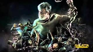 Watch Rajinikanth Dedicates Kabali To Malaysia Red Pix tv Kollywood News 26/Nov/2015 online