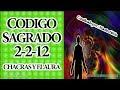 MEDITACION DE CODIGO NUMERICO PODEROSO DE SANACION CREADO POR CENTRO ATENEA. ESPIRITUAL.