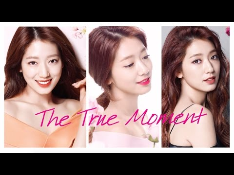 Mamonde 'True Color Lipstick' CF