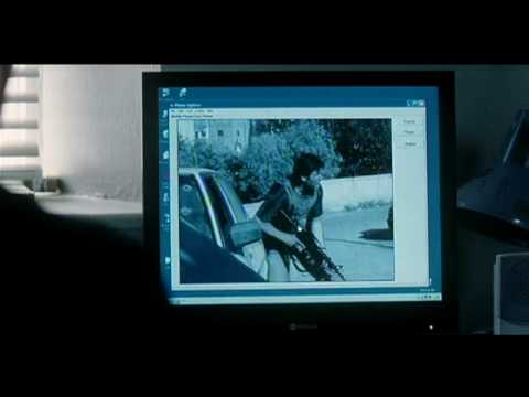 Ken Loach - EXCLUSIVE - Route Irish Trailer