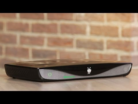 TiVo Roamio OTA: great cord-cutting DVR, but too costly - cnettv