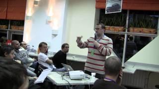 A tale of Java bytecode instrumentation + LiveRebel (Part 4)