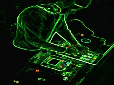 Music Electronic - Read Your Mind Twitter:@DJ_Miguel1