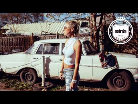 Adam Stacks & LO - Live It Again feat. NOVAA - UCXJ1ipfHW3b5sAoZtwUuTGw