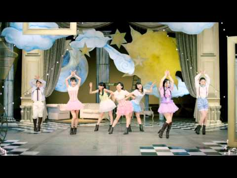 [PV]Fairies / Tweet Dream(Full Ver.)