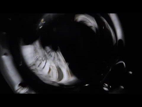 Official FUEL Trailer (2008)