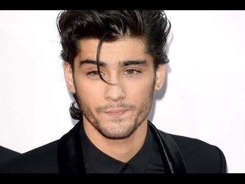 Zayn Malik Announces He's Leaving One Direction