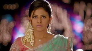 Geethanjali Movie Dialogue Trailer
