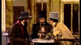 23 Giuseppe Verdi: Facciamo un compromesso all'italiana