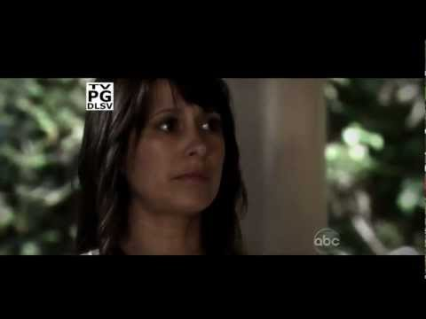 General Hospital Promo | A Blockbuster Summer (Extended Version 2)