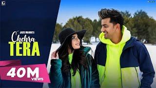 Chehra Tera : Jass Manak (Official Song) Romantic Songs   GK.DIGITAL  Geet MP3