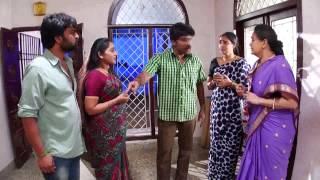 Ponnoonjal 25-03-2015 Suntv Serial | Watch Sun Tv Ponnoonjal Serial March 25, 2015