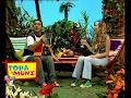 Topa Y Muni - Canciones - Capitulo 10