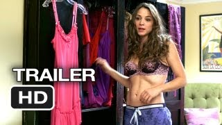 If I Were You Official Trailer (2013) - Marcia Gay Harden Comedy HD
