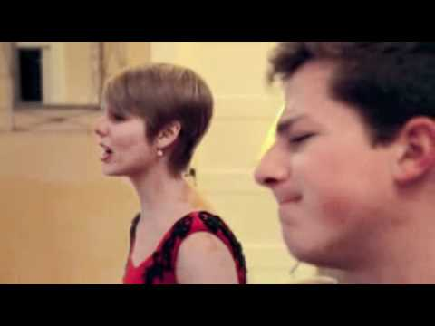 Adele - Someone Like You By Charlie Puth & Emily Luther