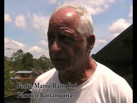 Entrevista Padre Mario Bartolini 02